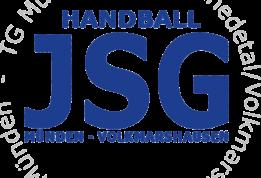 cropped-JSG-Logo-Vektor.png