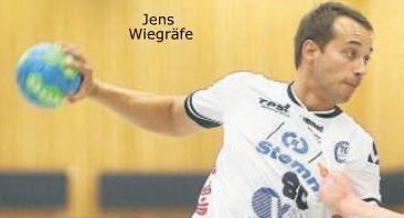 Jens Wiegräfe