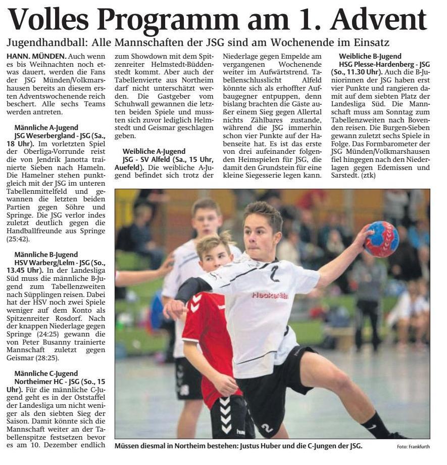 2016-11-25-hna-jugend-handball